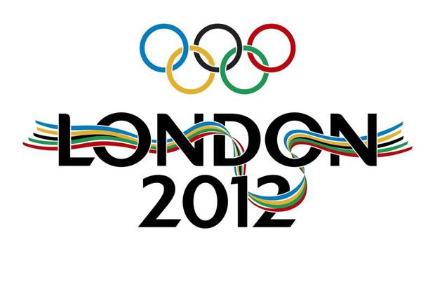 XXX Летние Олимпийские игры из Лондона