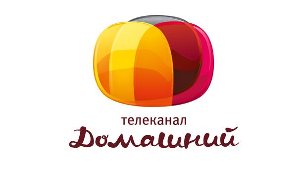«Женский род» на телеканале «Домашний»