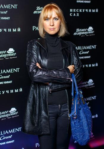 Музыканты легендарного Café Del Mar поздравили Киру Муратову с премьерой